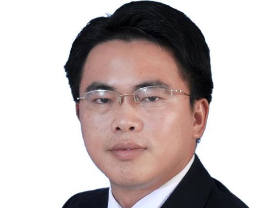 心理总顾问:曹秀林