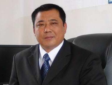 学校负责人:刘乐辉