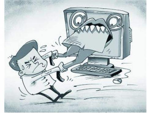 深圳青少年网瘾学校—心理咨询