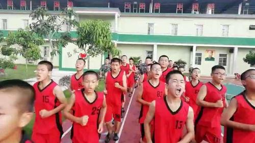 有名的惠州叛逆少年管教学校是哪个—青少年叛逆学校